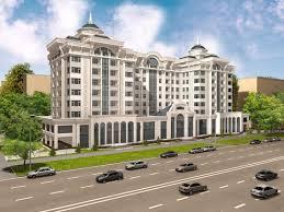 недвижимость в узбекистане